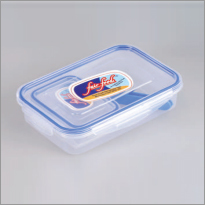 Airtight and Leak Proof Lunch Boxes and Tiffins