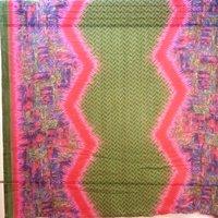 Wholesale printed chiffon scarves