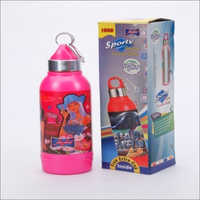 SPORTY 1000 ML (INSULATED)