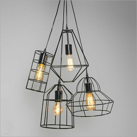 Wall Hanging Light
