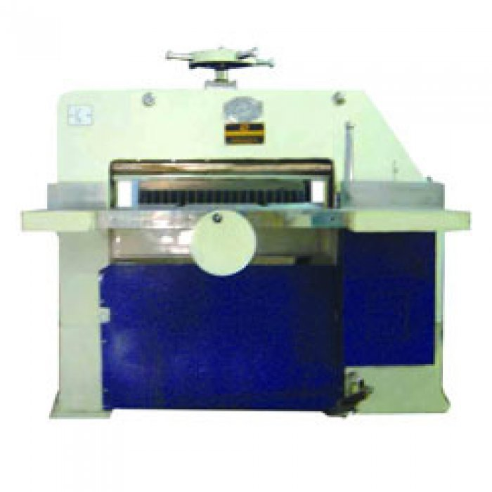 Corrugation Board Cutter Machine