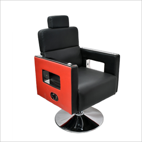 beauty parlour chair beauty parlour chair manufacturer