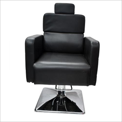 cubic beauty parlour chair cubic beauty parlour chair manufacturer