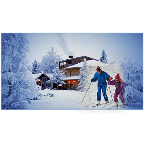 Best Trip Shimla To Manali Package Services