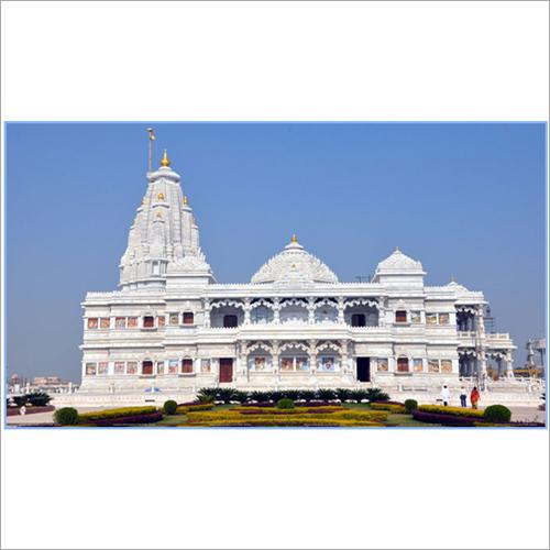Mathura Tour Packages Services