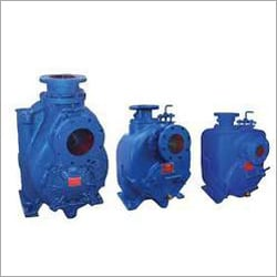 Drainage Water  Pumps  for Industrial/Commercial use
