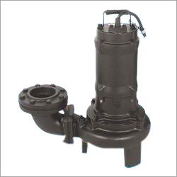 便携式的能潜航污水泵为工业/商业的使用