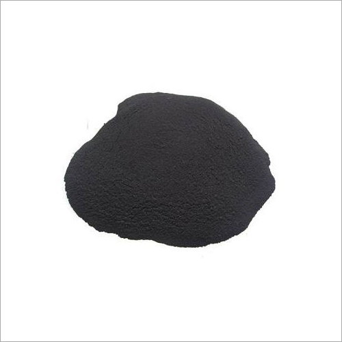 HUMIC ACID 70% (Potassium Humate 98%)