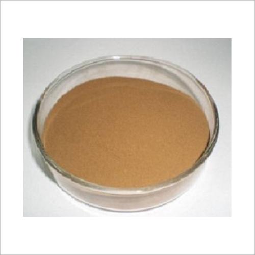 SEAWEED EXTRACT POWDER (ascophhyllum nodosum)