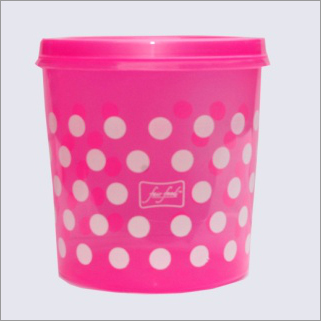 CONTAINER 2 KG