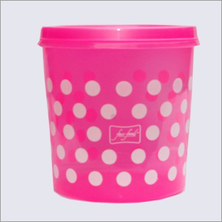 CONTAINER 5 KG