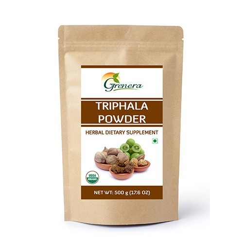 Digestive Powder