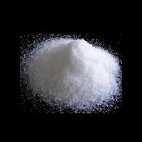 BORON AMINO ACID CHELATE 20%
