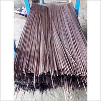 Mild Steel Copper Coating Wire