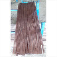 Steel Coated Wire