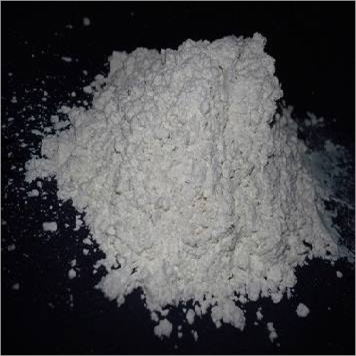 6-BAP (6-Benzlaminopurine)