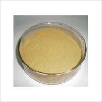 Yeast Extract Powder-R