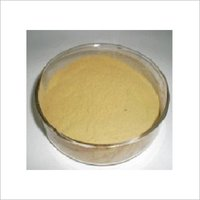 YEAST EXTRACT POWDER-R