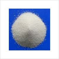 Agar Agar Powder Highly Purified