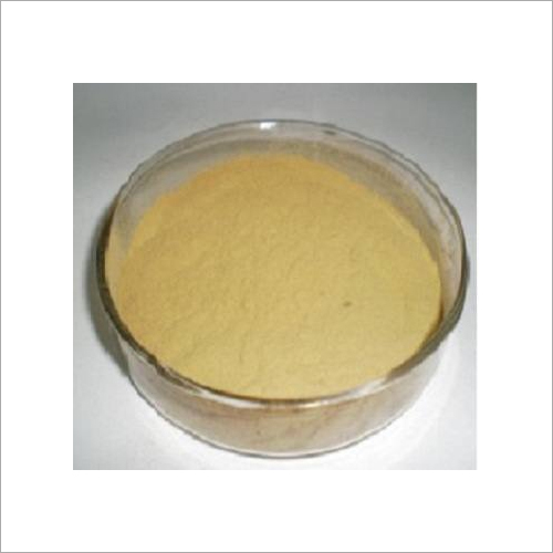 AGAR AGAR POWDER HIGH GEL At low temp. like NMT 38°C