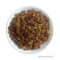 Bakery Type Iv Grade A Standard Round Raisins (Rbk003)