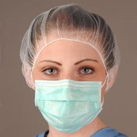 Surgical Disposabel Face Mask