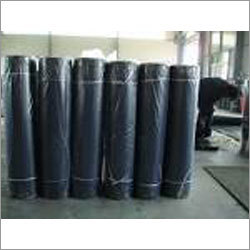 Supply of Rubber Sheets and Rubber Materials