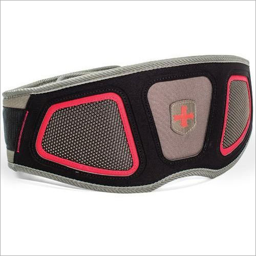 Personal Protective Belts