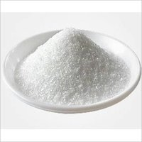 BILE SALT (STD) TBL POWDER Culture Media Ingredient