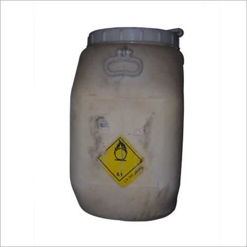 TCCA-90 Acid Powder