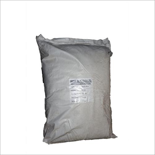 Ethylene Glycol Monostearate (E.G.M.S.)