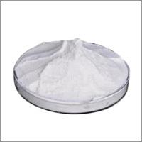 Amino Acid 80% (Soyabean Based)