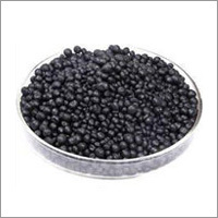 Humic Acid Shiny Ball