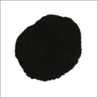 Lignite Powder