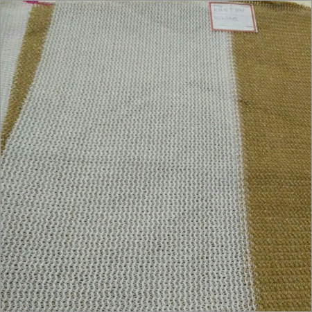 White Brown Agro Net