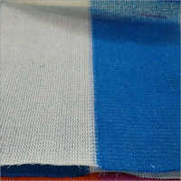 White Blue Agro Net