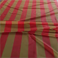 Red Golden Agro Net