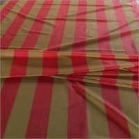 Red Golden Agro Net