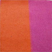 Pink & Orange Agro Net