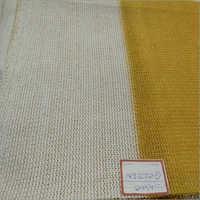 Brown & White Agro Net