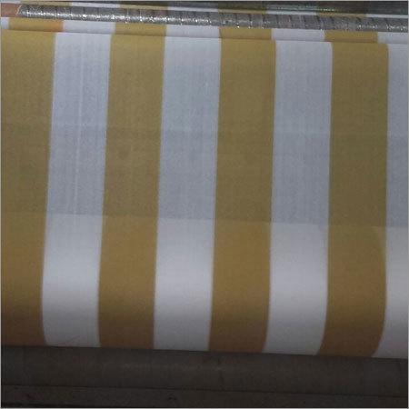 Golden And White Agro Net