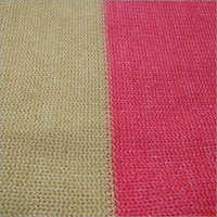 Golden & Red Agro Net