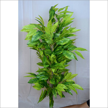 Tree Decorative Flower