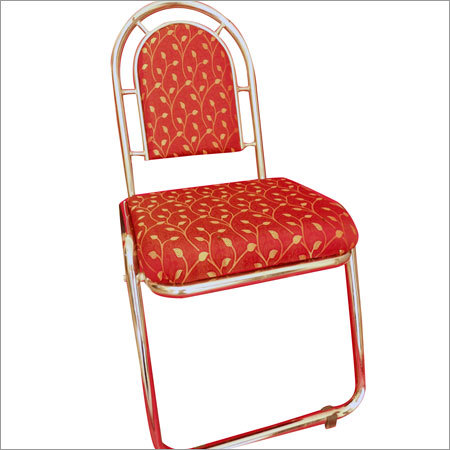Designer Wedding Chair