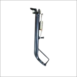 Pulsar Side Stand