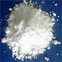 CASEIN ACID HYDROLYSATE, (STD) TBL POWDER
