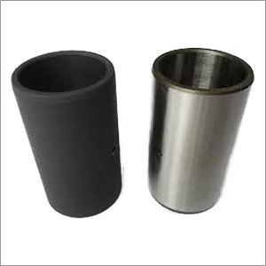 Heavy Zinc Phosphate