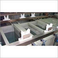 Degreasing For Plating Plant