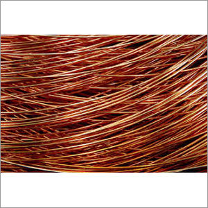 Copper Plating Chemicals