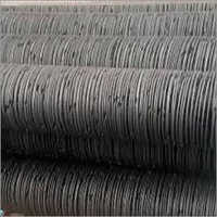 Fine Wire Phosphate